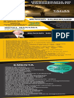 CURSO_HIPNOTERAPIA_NO_EMAGRECIMENTO_11.pdf