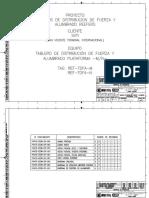P4470-EEDW-DP-001_Rev.1.pdf