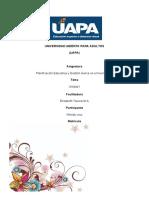 tarea 1 de planificacion y Gestion aulica.docx