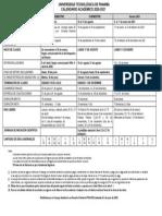 utp-calendario-academico-2020-2021