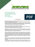 GMuñoz_Caso clínico
