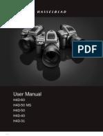UK_H4D_60_50MS_50_40_31_User Manual_V1