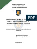 Tesis_Neopentecostalismo_en_Chile.Image.Marked - 1
