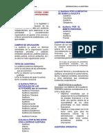 44218_6000150590_04-13-2020_134836_pm_L1_Auditoria_Tributaria