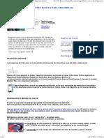 curso sobre frio para frigoristas y apuntes sobre refrigeracion y frio.pdf