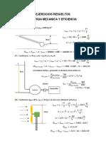 EJER RESUELTOS E MEC Y EFIC MEC.pdf