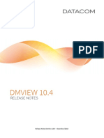 Release-Notes-DmView-10.4
