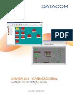 DmView-10.4 - Manual de Operacao Geral
