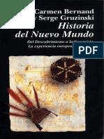 Historia del nuevo mundo Del descubrimiento a la conquista, la experiencia europea,.pdf