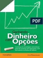 Ganhando Dinheiro com Opcoes - Elvis Pfutzenreuter.pdf