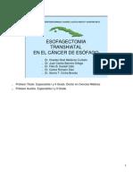 supercurso_esofagectomia_transhiatal
