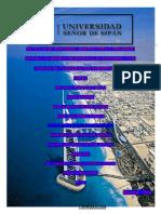 INFORME-FINAL-DE-CONSOLIDACIÓN-UNIMENSIONAL (1)