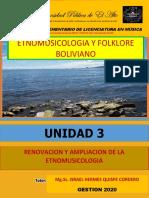 GUIA DIDACTICA ETNOMUSICOLOGIA UNIDAD 3,