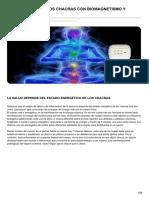 qisomamedicina.blogspot.com-COMO EQUILIBRAR LOS CHACRAS CON BIOMAGNETISMO Y ACUPUNTURA.pdf