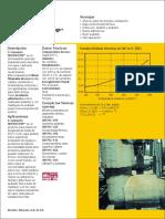 cemento AISLANTE ASTM 195.pdf
