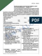 pandero-auto-contratosinvalor-3