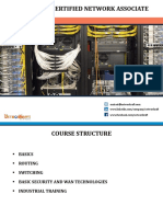 TeachingCCNA.pdf