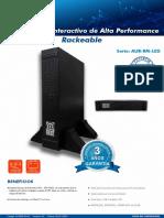 D-FEPE-ID-05 UPS Interactivo LCD - UPS-AUR-1000VA-RM-LED-0B_Fase.pdf