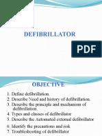 defibrillatorppt-131028115457-phpapp01.pptx