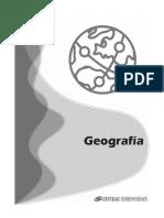6_Geog_5°PRE-20 (T4).pdf