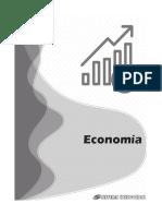 7_Eco_5°PRE-20 (T4).pdf