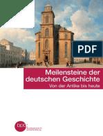 Meilensteine_der_deutschen_Geschichte_Leseprobe.pdf