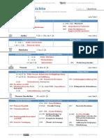 ZeittafelGeschichte.pdf