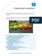 Inbound-Marketing-Inmobiliario.pdf