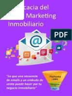 Informe-Email-Marketing-Inmobiliario