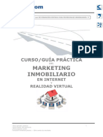 MARKETING-INMOBILIARIO-INTERNET