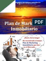 Plan-de-Marketing-Inmobiliario.pdf
