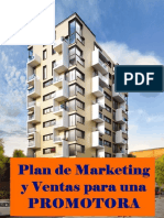 IN05-Plan-de-Marketing-para-una-Promotora-Inmobiliaria.pdf