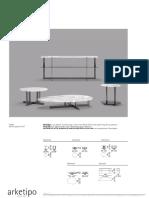 Douglas_tech_sheet_DE