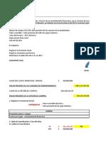 TALLER 4 SEMINARIO (2)