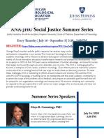 social_justice_summer_series