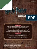 Harry Potter Hogwarts Battle - REGLAS ESPAÑOL.pdf