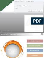 03 - METODOS DE TRABAJO.pptx