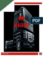 Presentation Totale Magnum