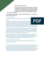 UNIVERSIDAD LA GRAN COLOMBIA.docx
