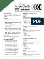 INTERÉS_001.pdf
