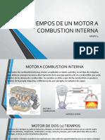 tiemposdeunmotoracombustioninterna-140430191247-phpapp02.pdf