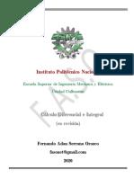 Problemario Calculo Diferencial e Integral.pdf