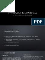 2 Urgencia y emergencia Y FV.pptx