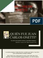 Juan-Carlos-Onetti