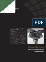 ASP_SC UltraFix.pdf