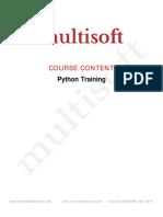 Python-Training.pdf
