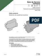 Pas de Power.pdf