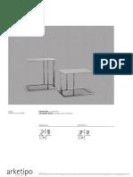 Loft_tech_sheet_DE.pdf