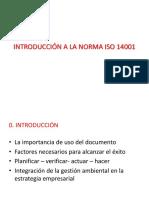sesiòn nº 10-convertido.pdf