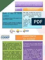 Jurisdiccion y Competencia - reglas generales de intervencion.pdf